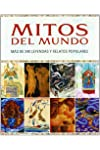 https://libros.plus/mitos-del-mundo/