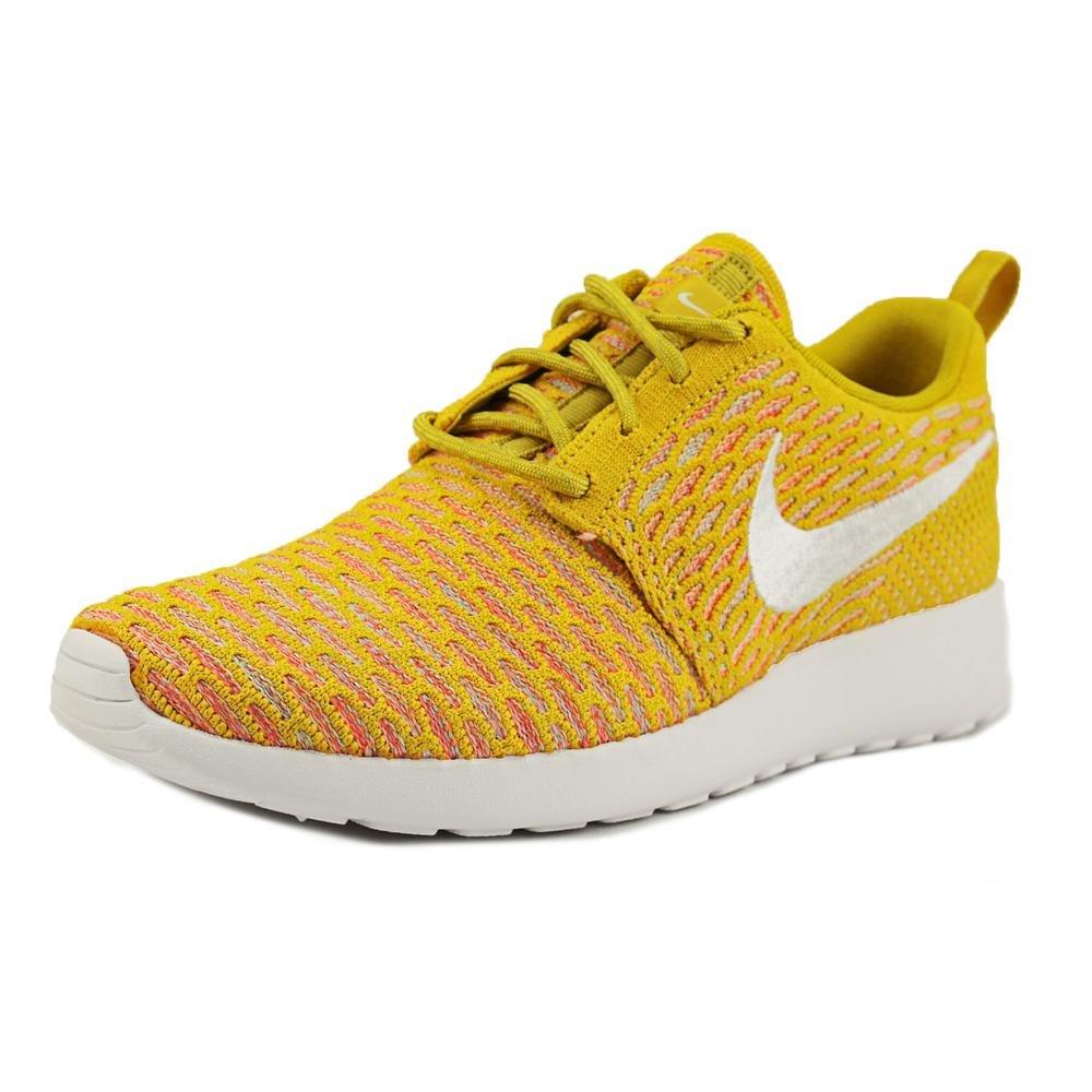 uqrff Nike Roshe Flyknit, Women\'s Running: Amazon.co.uk: Shoes &
