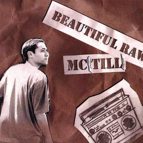 MC Till - Beautiful Raw