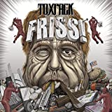 Songtexte von Toxpack - Friss!