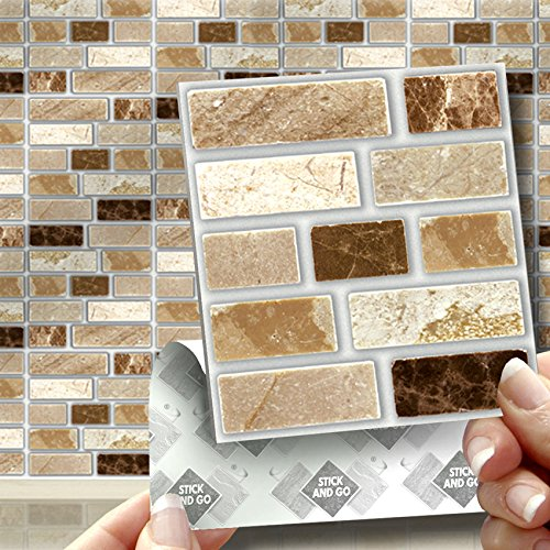 stone-tablet-effect-wall-tiles-box-of-18-tiles-stick-and-go-wall-tiles-4x-4-10cm-x-10cm-each-box-of-