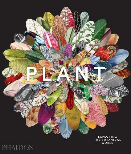 Plant: Exploring the Botanical World par Phaidon Editors