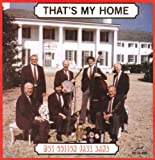 Best Wi    The Home - That's My Home Review