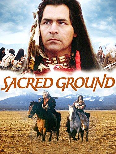 Am heiligen Grund (Sacred Ground)