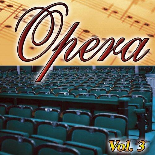 ... Opera Vol.3