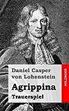 Agrippina: Trauerspiel