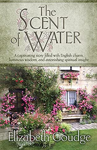 The Scent of Water: A Captivating Story Filled With English