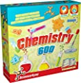 Science4you Chemistry Set 600 Educational Science kit STEM Toy by Science4you