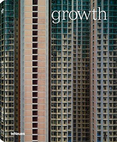 Prix pictet - Growth par Collectif