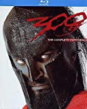 300 (the complete experience) [IT kostenlos online stream