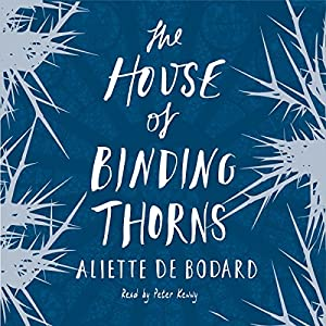 the-house-of-binding-thorns