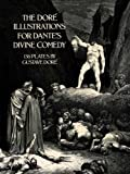 Image de The Doré Illustrations for Dante's Divine Comedy