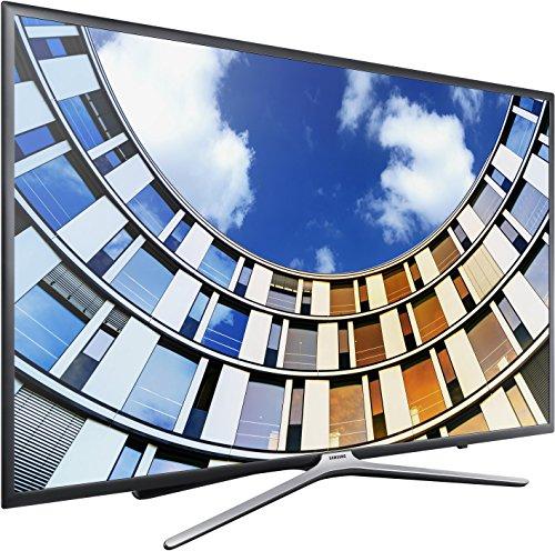Samsung-UE32M5500-32-Full-HD-Smart-TV-Wi-Fi-Titanium-LED-TV-LED-TVs-813-cm-32-Full-HD-1920-x-1080-pixels-LED-PQI-Picture-Quality-Index-Flat