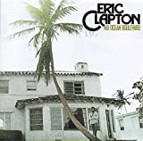 461 Ocean Boulevard: Limited by ERIC CLAPTON (2013-08-03)