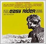 Easy Rider hier kaufen