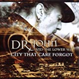 City That Care Forgot