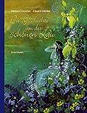 Die Geschichte von der schönen Lau - Eduard Mörike