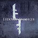 Songtexte von Ludovico Technique - We Came to Wreck Everything