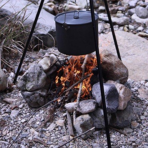 mamaison007-portable-65-l-cuisson-pot-pique-nique-suspendus-eau-soul-bol-camping-randonnee-casserole