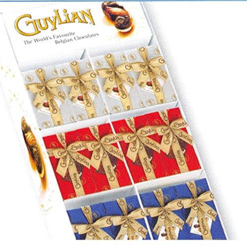 guylian-display-ballotins-luxe-assortiment-36-x-250g-box-belgische-schokolade-in-verschiedenen-sorte