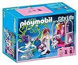 Playmobil - Juego Sesión de fotos de novia (61550)