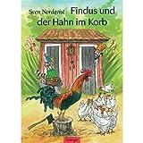 Findus und der Hahn im Korb /Wie Findus zu Pettersson kam (CD): Lesung