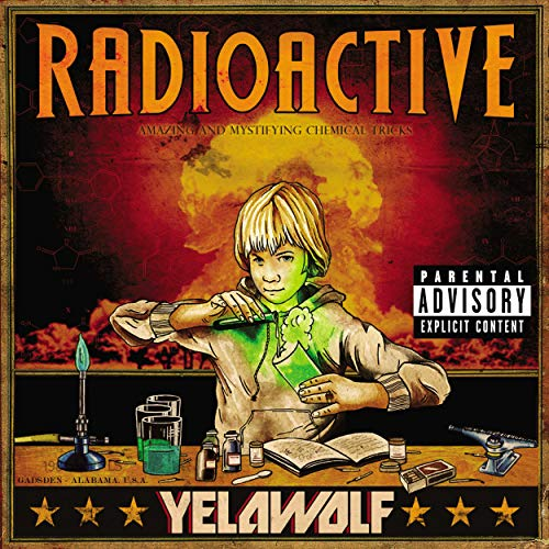 https://www.amazon.de/Radioactive-Vinyl-LP-Yelawolf/dp/B07R328823?SubscriptionId=AKIAJYXMJFNCNCZZONSQ&tag=nurrapde0f-21&linkCode=xm2&camp=2025&creative=165953&creativeASIN=B07R328823