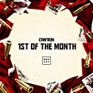 1st Of The Month: Box Set (Deluxe Edition) [Explicit]