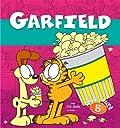 Garfield, poids lourd, Tome 5