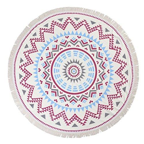 toallas-de-playa-smartlady-150150cm-bohemia-hippie-alfombra-toallas-de-yoga-manta-de-picnic-b