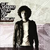 Songtexte von Jack McManus - Either Side of Midnight