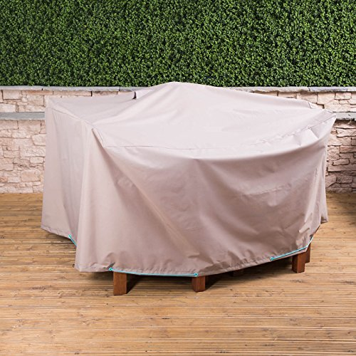 Alfresia Square Garden Furniture Cover