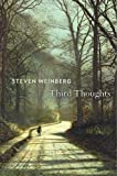 #9: Third Thoughts
