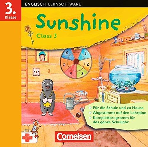 sunshine-software-zu-allen-ausgaben-3-schuljahr-cd-extra-lernsoftware-und-lieder-text-cd-auf-einem-d