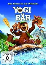 Yogi Bär hier kaufen