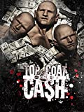 Top Coat Cash [OV]