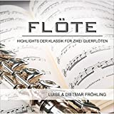 Mozart, Rossini, Bizet, Weber & Kuhlau: