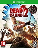 Cheapest Dead Island 2  First Edition on Xbox One