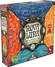Nova Luna (Edition Spielwiese) *Nominiert Spiel des Jahres 2020*