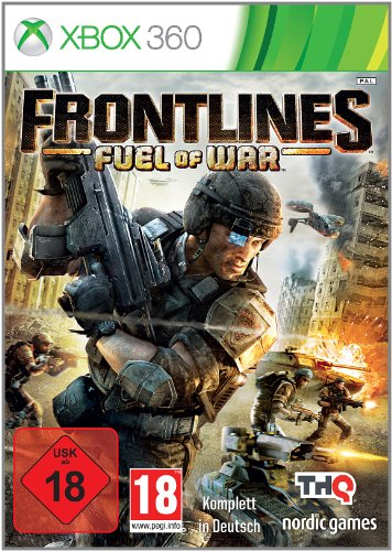 frontlines-fuel-of-war-xbox-360