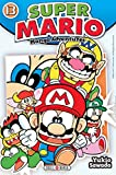 Super Mario Manga Adventures 13