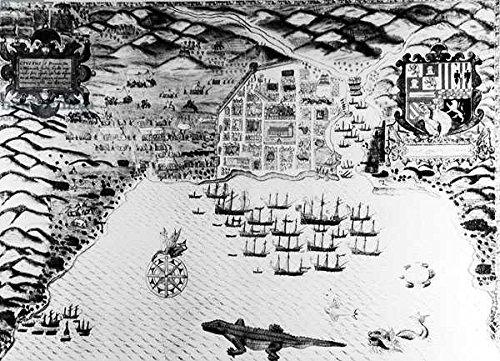 Alu-Dibond-Bild 120 x 90 cm: