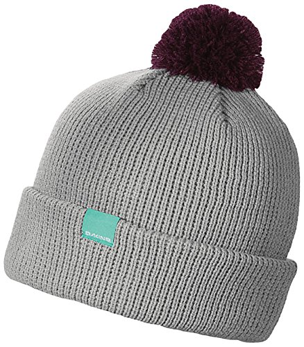 DAKINE Herren Mütze Elmo, Drizzle, One Size, 8680020 Elmo Hat