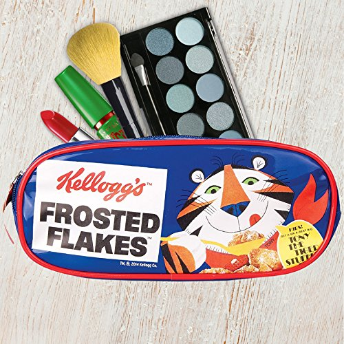 blue-retro-1970s-kelloggs-frosted-flakes-cosmetic-purse-pencil-gadget-case