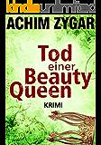 Tod einer Beauty-Queen (Haverbeck ermittelt 4)
