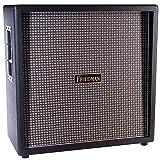 Friedman 4x12\