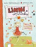 Linni von Links (1). Berühmt mit Kirsche obendrauf