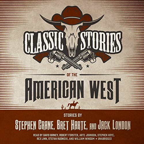 classic-stories-of-the-american-west