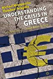 Understanding the Crisis in Greece: From Boom to Bust