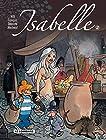 Isabelle, l'intégrale tome 2